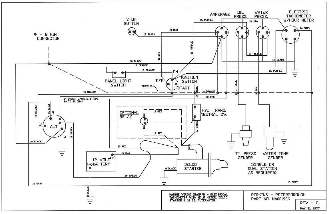 chrysler alternator wiring diagram with Perkins Engine Wiring on Diagram Of Coolant System 2002 Nissan Altima furthermore Diagrams Here Is A Ford Duraspark Ignition Module Wiring Diagram besides 6gc7f Dodge Ram 1500 97 Dodge Ram 1500 Code P1493 Cant Find additionally Integral Voltage Regulator Wiring Diagram furthermore 0knv6 Replace Fix Leak Detection Pump.