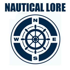 nautical lore